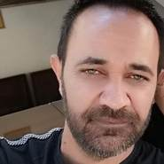 panagiotiskalogeropo's profile photo