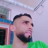 monemb9's profile photo