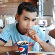 usersfukr359's profile photo