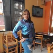 blancaa536925's profile photo