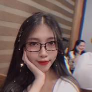 user_fhx53's profile photo