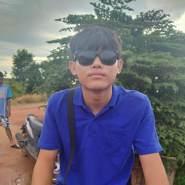 user_eimh87's profile photo