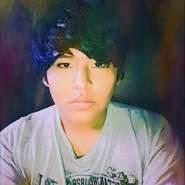 fabiolam881882's profile photo