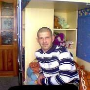 ivanb422189's profile photo
