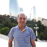 shaxbaza's profile photo