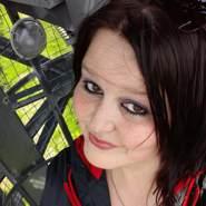 evisekSmudlisek's profile photo
