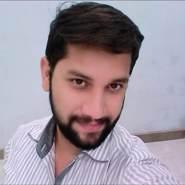 sayyedhafizimranahme's profile photo