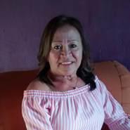 eliap23's profile photo