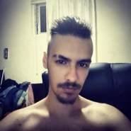 takis98's profile photo