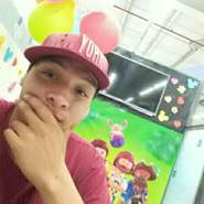 lucas656789's profile photo