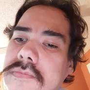 homerlucio's profile photo