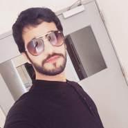 Mishari991's profile photo