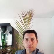 kobeb768's profile photo
