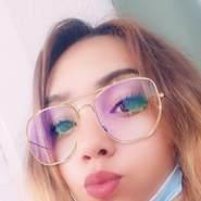 danielam793591's profile photo