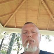 jerryw357732's profile photo