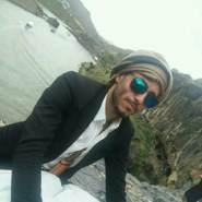 dmaahf55639's profile photo