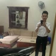 tungn226061's profile photo