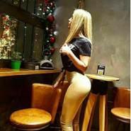 antigoni890538's profile photo