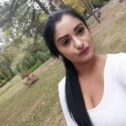 badib96's profile photo