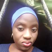 zainab569557's profile photo