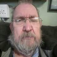 louisb506295's profile photo