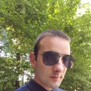 Marcin8403's profile photo