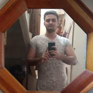 diegol832892's profile photo