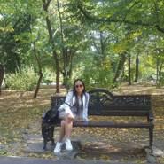 arlenea316326's profile photo
