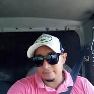 riveram11's profile photo