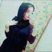 saad838165's profile photo