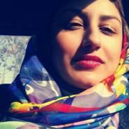 elnaz41's profile photo