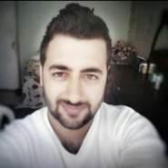 emre392387's profile photo