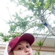 jessicar439029's profile photo