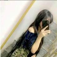 zozot93's profile photo