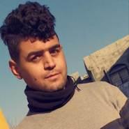 yazeedo238260's profile photo