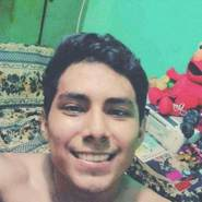 davids954383's profile photo