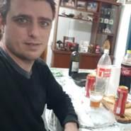 diego111280's profile photo