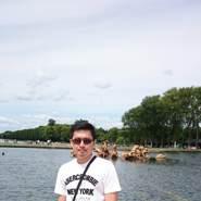 taic604's profile photo