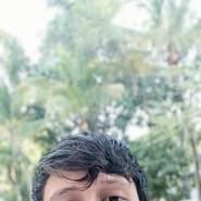 rodrigoa399533's profile photo