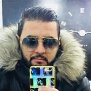 moumoum757164's profile photo