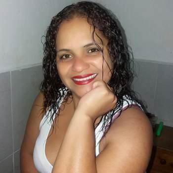 yasming901075_Cundinamarca_Single_Female