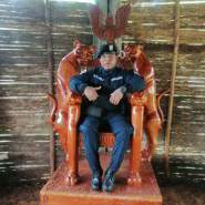 abdulh359609's profile photo
