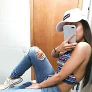 bereniceo143588's profile photo