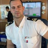 alexj399103's profile photo