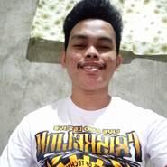 gwapo64's profile photo