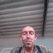 darrenb41228's profile photo