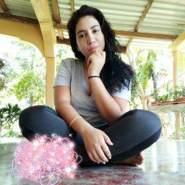 carolinas972999's profile photo