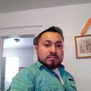 carlosp204799's profile photo