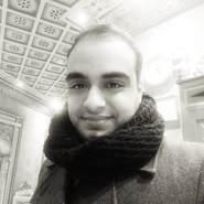 yassineChebbii's profile photo
