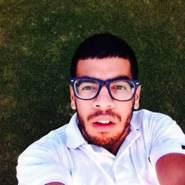 khalil156413's profile photo